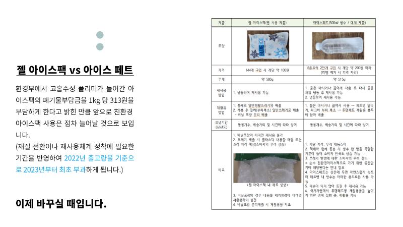 리빙랩 사업소개_3.png