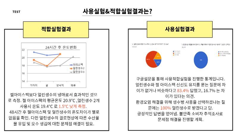 리빙랩 사업소개_6.png