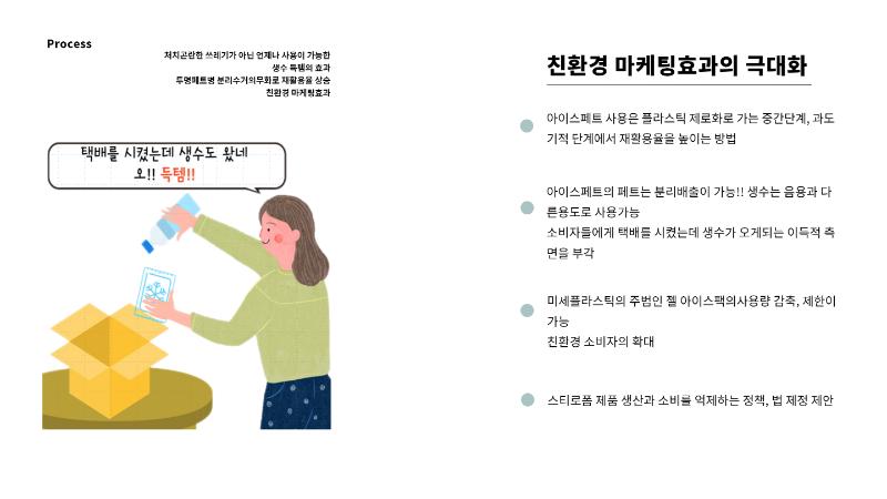 리빙랩 사업소개_7.png